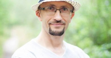 Piotr Rudkouski