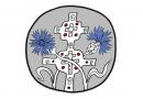 Заявление группы Координационного совета «Христианское видение»