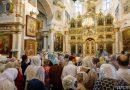 Белорусская православная церковь получила предупреждение от уполномоченного по делам религии