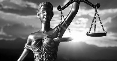 От первого лица: священники на судах