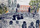 Молитва за Беларусь: как это было и что это такое