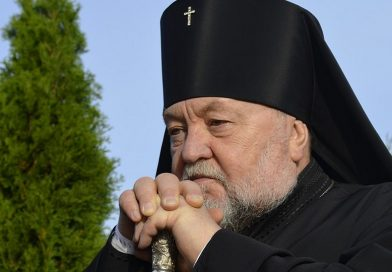 """Forum 18: BELARUS: """"To put the church in its place"""""""