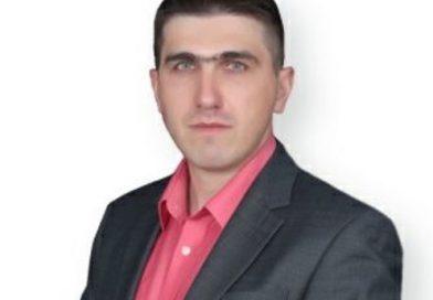 Сектовед Олег Нагорный получил ответ от митрополита. Его комментарий на письмо