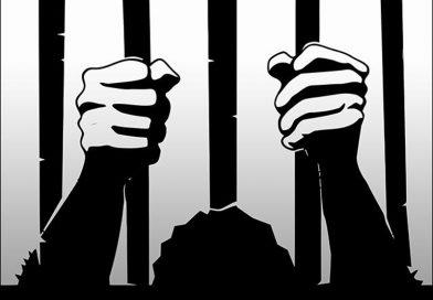 BELARUS: Political prisoners' freedom of religion or belief restricted